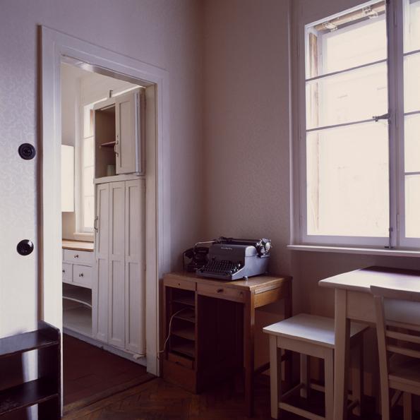 VIENNA HOUSE4