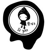 logo小