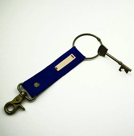 開罐器鑰匙圈