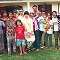 來喲在柬埔寨