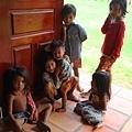 柬埔寨愛心