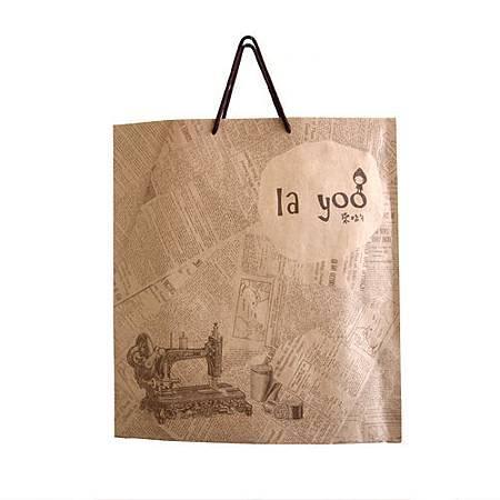 bag_big.jpg