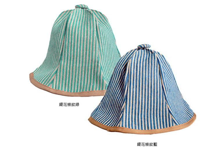 漁夫帽12