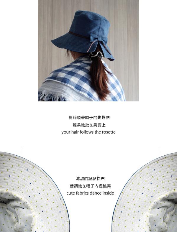 【蝴蝶帽】大帽沿小顏感butterfly hat【蝴蝶帽】大帽沿小顏感butterfly hat