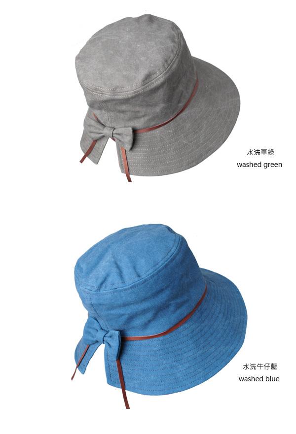 【蝴蝶帽】大帽沿小顏感butterfly hat