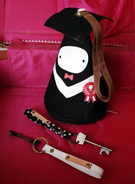 IMG_6745畢業生手提袋