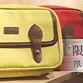 六月輕旅行layoo特惠活動-大旅行-限定顏色