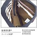六月輕旅行layoo特惠活動-大旅行-8大功能泡棉防護