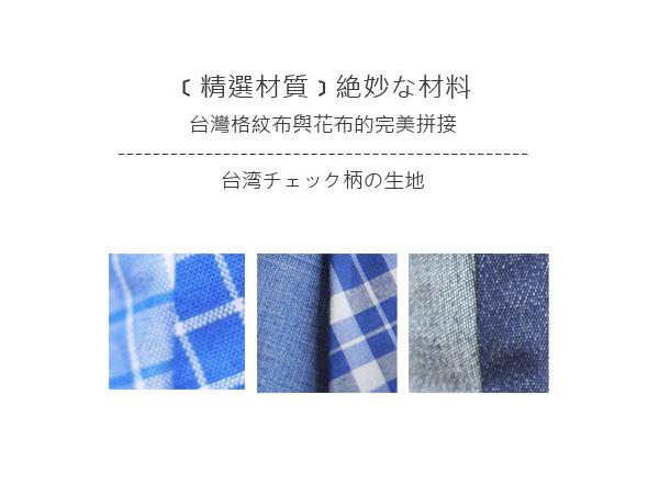 淑女帽網頁排版6.jpg