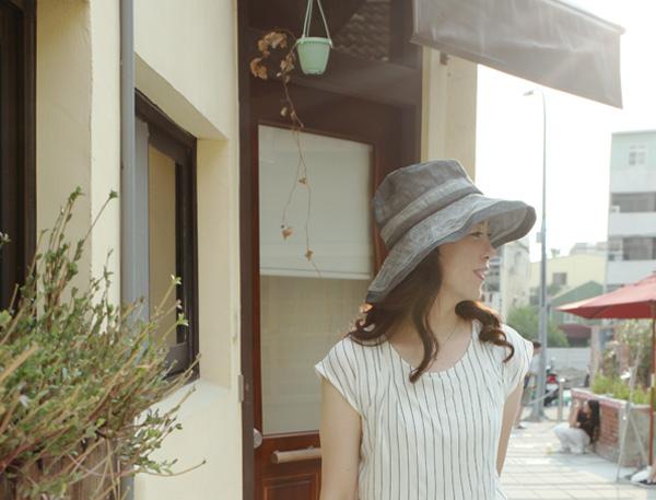淑女帽網頁排版5.jpg