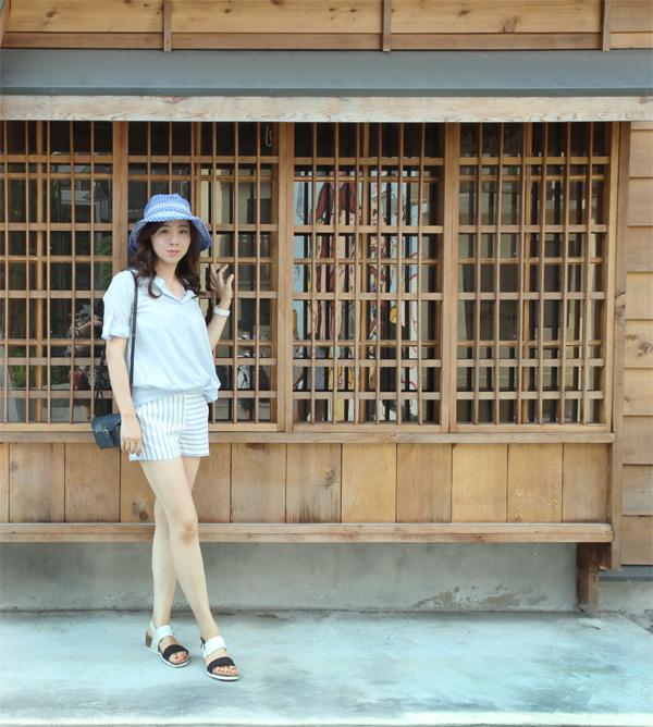 淑女帽網頁排版7.jpg