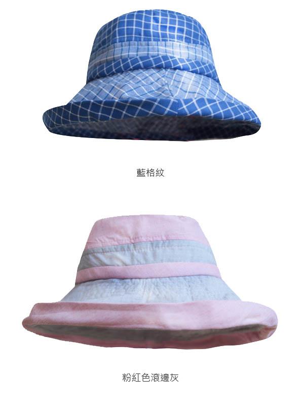 淑女帽網頁排版12.jpg