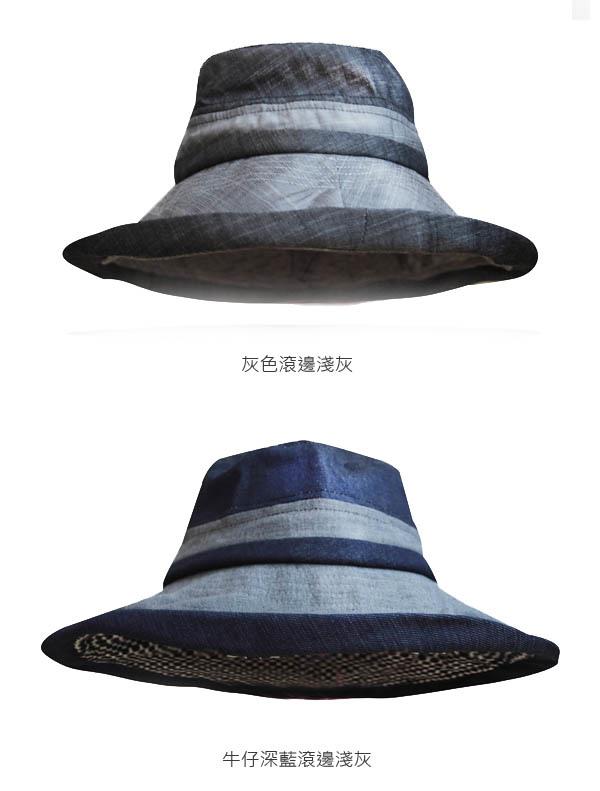 淑女帽網頁排版11.jpg