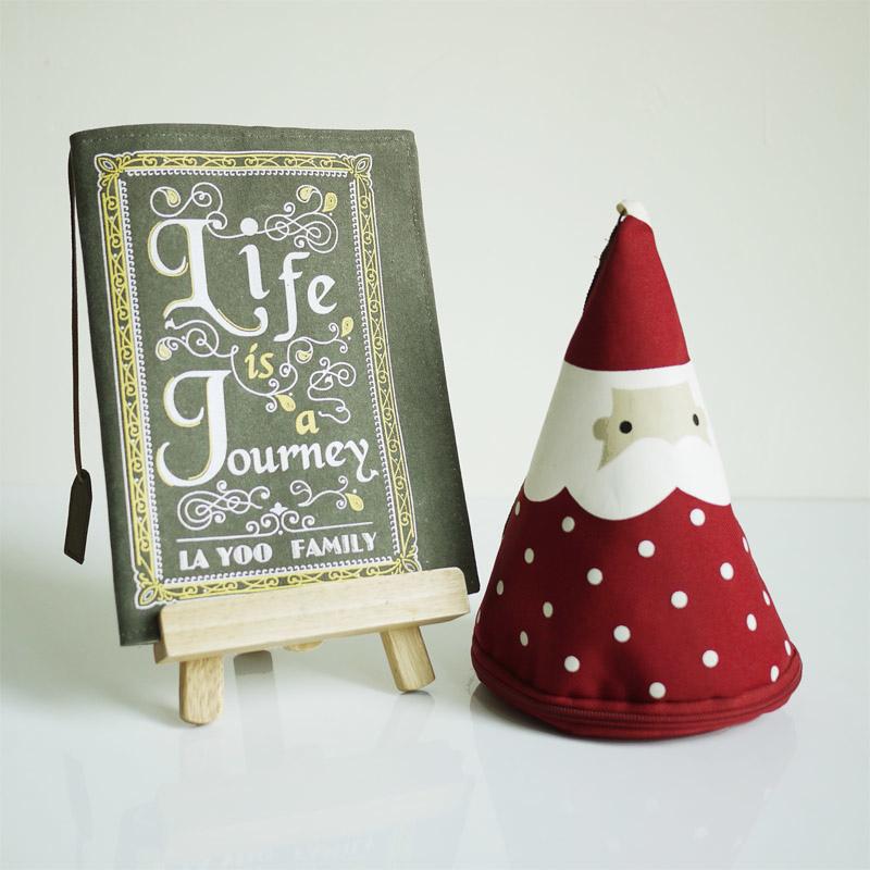 聖誕包+書衣s.jpg