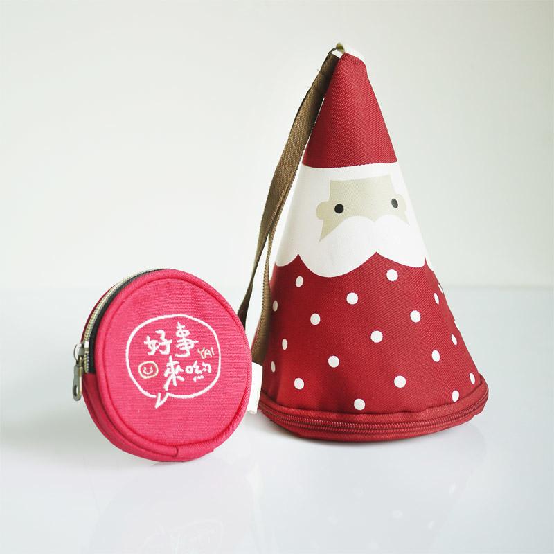 聖誕包+開運零錢包s.jpg