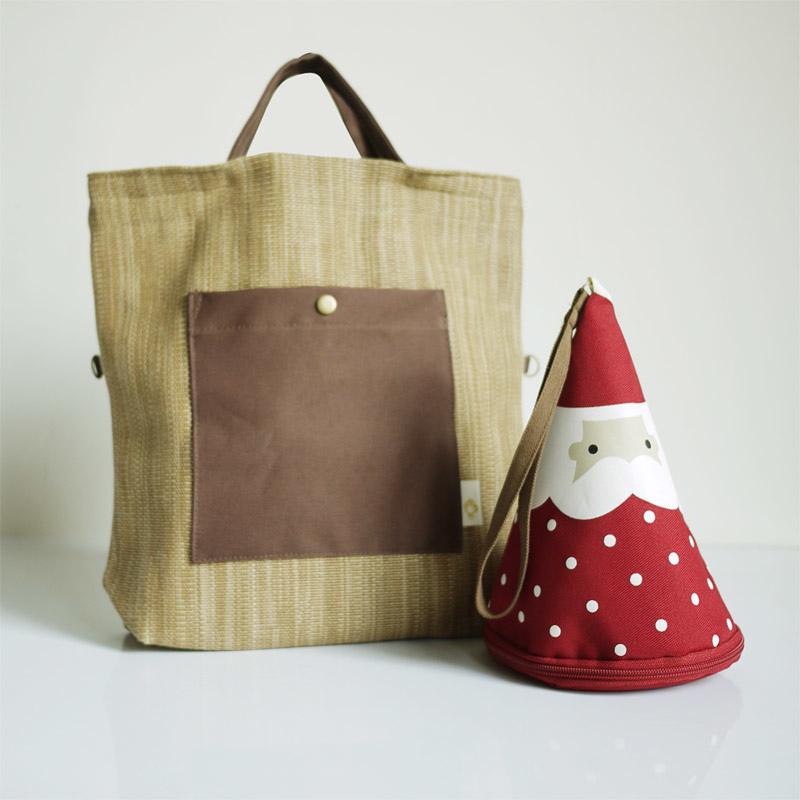聖誕包+小蜜糖S.jpg