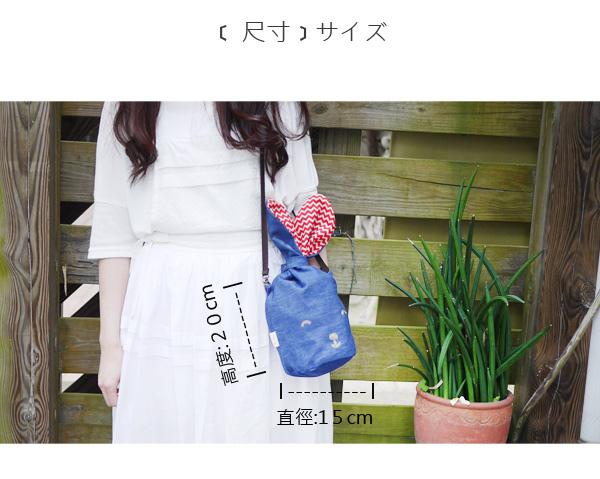 兔子包網頁排版006.jpg