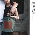 BN-網頁-情人節大小密.jpg