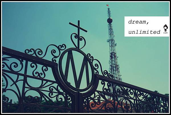 dream unlimited