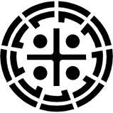 Emblem_of_Kurume