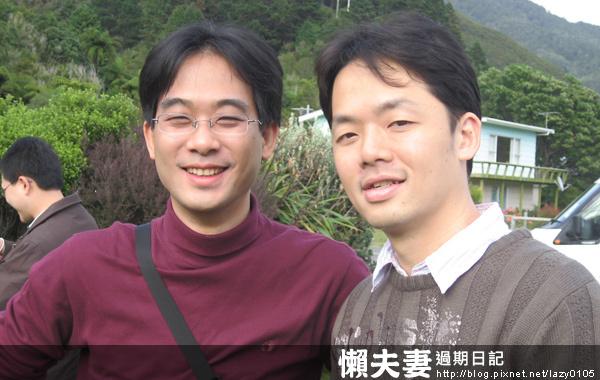 20080313-07.jpg