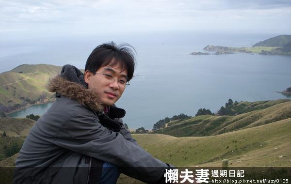 20080313-10.jpg