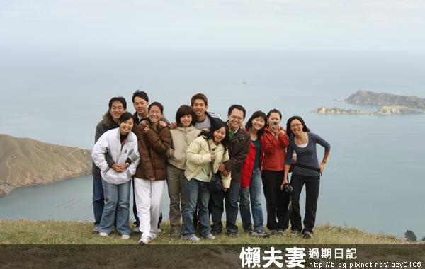 20080313-15.jpg