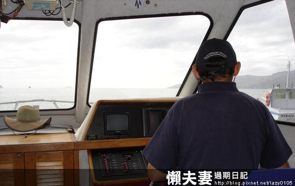 20080313-31.jpg