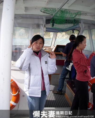 20080313-76.jpg