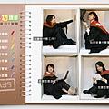20090525-website.jpg