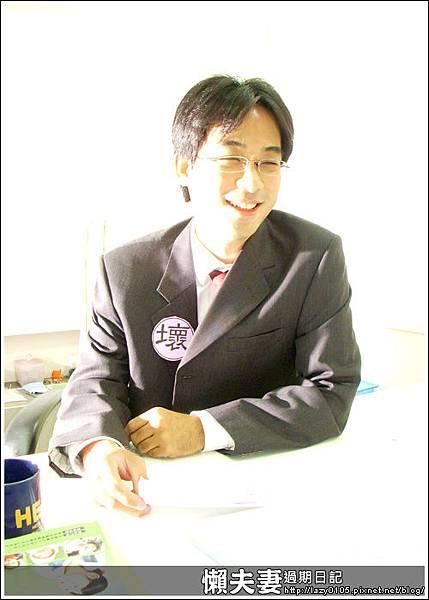 20090606-03.jpg