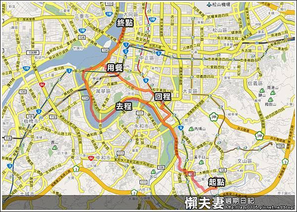 20090606map01.jpg