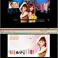 台灣網站畫面all.jpg