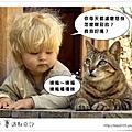 真悠哉的貓咪啊.jpg