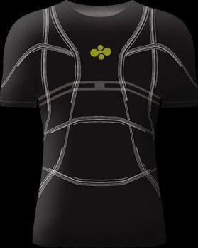 2. cityzen-sciences-smart-shirt