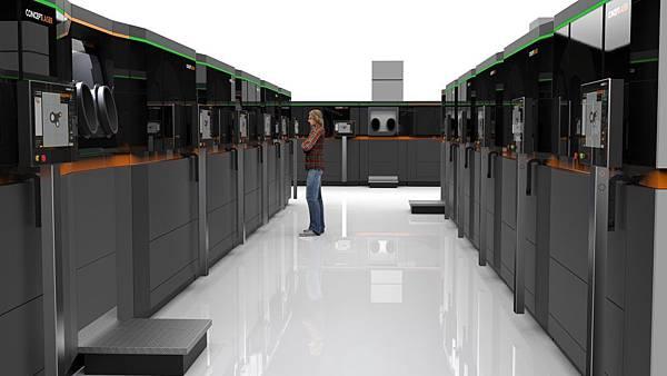 4 Concept-Laser-Factory-1024x576