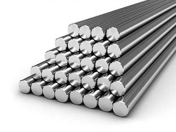 11 Round-Bar-Stainless-Steel-1024x768