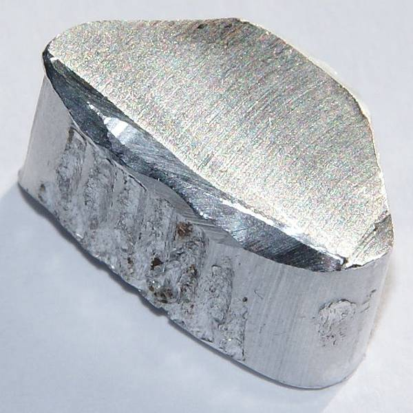 13 aluminium-4