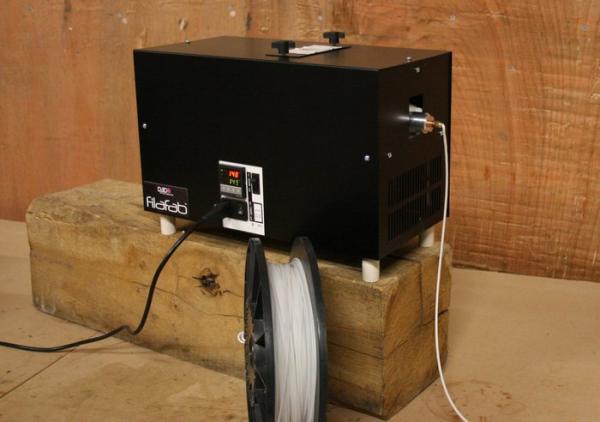 7 filafab-filament-extrusion-system-3