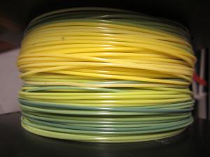 14 Multicolor-spool