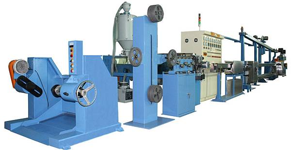 17 Cable-Extrusion-Producing-Line-GT--1024x529