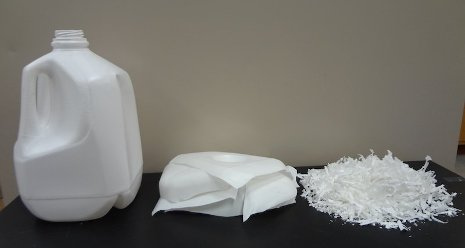 21 Recycled-milk-jug-process