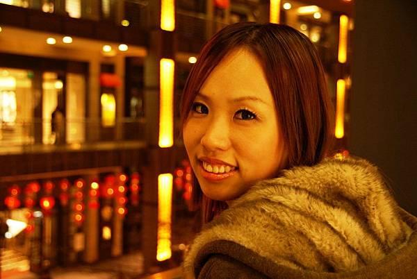 小米在空廊-3.JPG