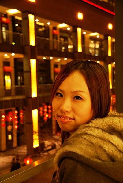 小米在空廊-4.JPG