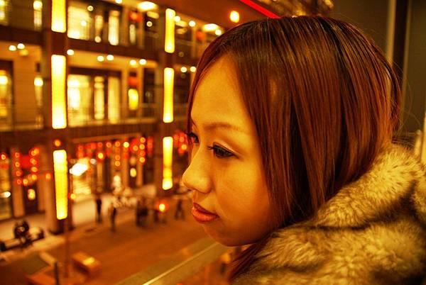 小米在空廊-5.JPG