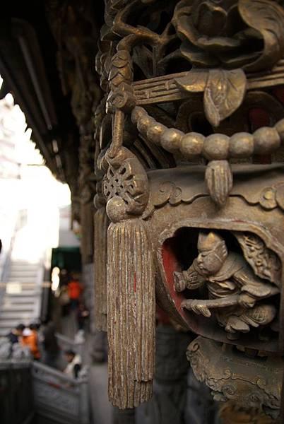 三峽祖師廟-雕飾.JPG