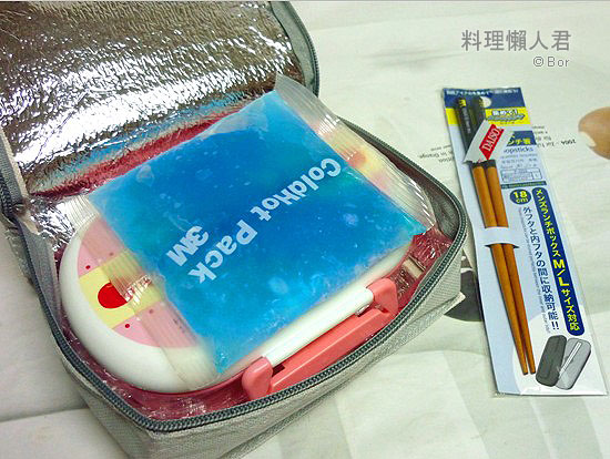 Bor20110706_生菜水果沙拉便當袋_550.jpg