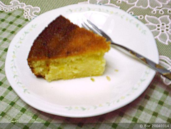 Bor20040314_原味磅蛋糕01_550.jpg