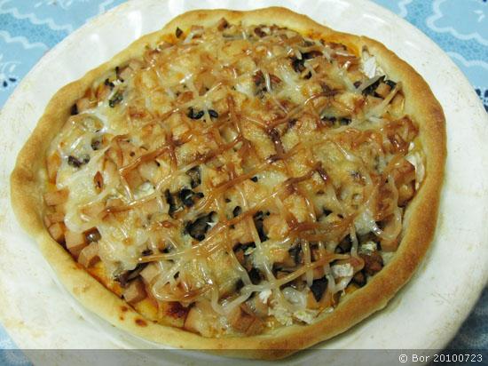 Bor20100723_pizza披薩(薄脆)_550.jpg