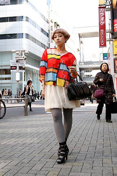 [STREET SNAP]RINA | Sister | ストリートスナップ | 東京(渋谷) |.jpeg